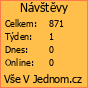 Vsevjednom.cz